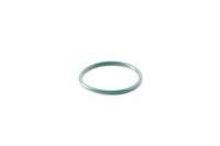 2620987 - O-Ring für Kartuschen-Ventil CPM1