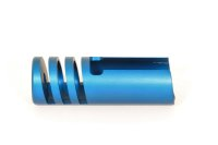 2741218 - 1.059.300 - Kompensator FP 160 Spezial