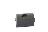 2743442.2 - Zink Druckguss Gewicht ohne Schraube