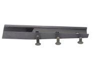 2743490 - 1.309.630 - Stabilisator 60 gr., schwarz